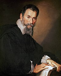 Bernardo Strozzi - Claudio Monteverdi (c.1630).jpg