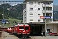 Berninabahn Poschiavo 02.jpg