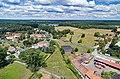 Bernsdorf Großgrabe Saleskbach Aerial alt.jpg