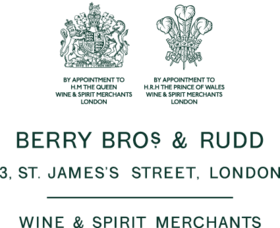 Image illustrative de l'article Berry Bros & Rudd