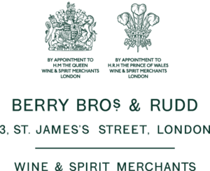 Berry Bros. & Rudd - Image: Berry Bros. & Rudd