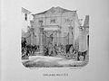 Bertichem 1856 igreja ingleses.jpg