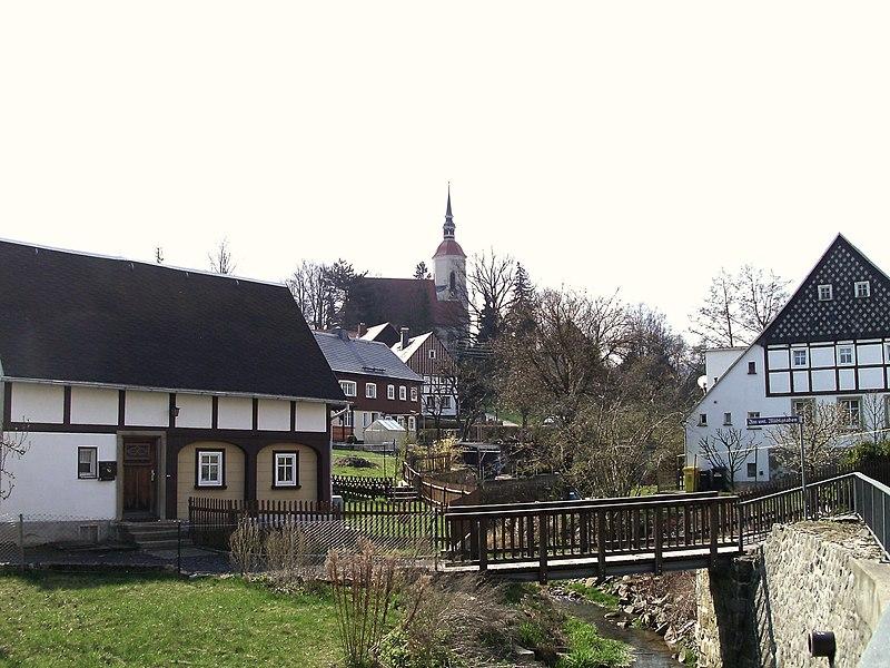 File:Bertsdorf-zKi.jpg