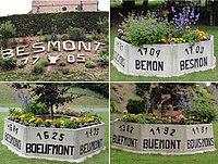 Besmont (Aisne) toponymie.jpg