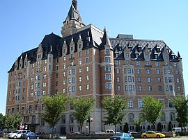 Bessborough Hotel.jpg