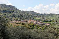 Bessude, panorama (03).jpg