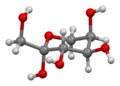 Beta-D-fructopyranose-from-xtal-view-1-3D-bs-17.png
