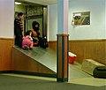 Bethel Baggage Ramp 1 of 2 (6984795319).jpg