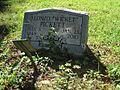 Bethlehem Cemetery Henning TN 2013-09-14 012.jpg