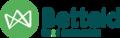 Betteld logo.png
