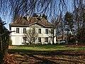 Bettens, château 01.jpg