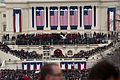 Beyonce closes 2013 Presidential Inauguration Ceremony 130121-Z-QU230-146.jpg