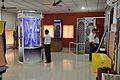 Beyond Maya Gallery - Swami Akhandananda Science Centre - Ramakrishna Mission Ashrama - Sargachi - Murshidabad 2014-11-11 8632.JPG