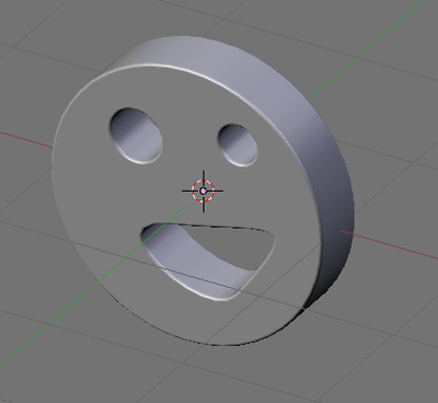 Bezier Face Bevel 4.png
