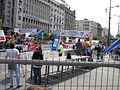 Bg-marathon 2007- finish line.jpg