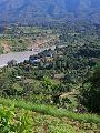 Bhattarai Danda 1.jpg