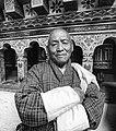Bhutan (8026009203).jpg