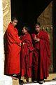 Bhutan - Flickr - babasteve (57).jpg