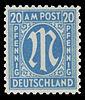 Bi Zone 1945 26 DE M-Serie.jpg
