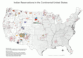Bia-map-indian-reservations-usa.png