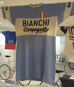 Bianchi-Campagnolo jersey.jpg