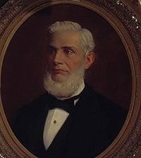 Biard, François Auguste - Retrato de Joaquim Bonifácio do Amaral (Visconde de Indaiatuba).jpg