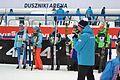 Biathlon European Championships 2017 Individual Women 2237.JPG