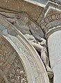 Biblioteca marciana Venezia facciata dettaglio nudo maschile.jpg