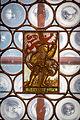Bibliothèque humaniste de Sélestat 21 janvier 2014-77.jpg