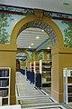 Bibliotheque Sainte-Barbe 2010-06-16 n31.jpg