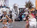 Bicentenario - Desfile Federal (32).jpg
