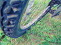 Bicycle Rear Wheel and Chain TW 20050727 194748 35106.jpg
