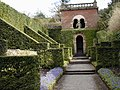 Biddulph Grange Garden - geograph.org.uk - 430266.jpg