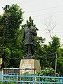 Bidhan Statue1.jpg