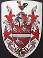 Bidlake coat of arms.jpg