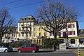 Biel - Bienne - panoramio (18).jpg