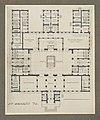 Bieraście Centralnaje. Берасьце Цэнтральнае (1925) (2).jpg