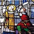 Bieuzy vitrail saint Bieuzy.jpg