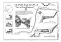 Big Oak Flat Road Tunnels - Yosemite National Park Roads and Bridges, Yosemite Village, Mariposa County, CA HAER CAL,22-YOSEM,5- (sheet 9 of 19).png