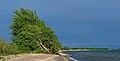 Big Sandy Bay beach.jpg