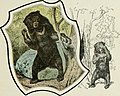 Big game hunting in Africa and other lands; the appearance, habits, traits of character and every detail of wild animal life (1910) (20343653136).jpg