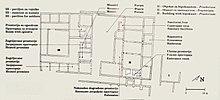 Bigeste-map.jpg