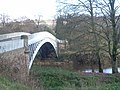 Bigsweir Bridge - geograph.org.uk - 625578.jpg