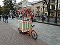 Bike sweets Lviv.jpg