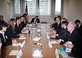 Bilateral Meeting US - Russia (01118972).jpg