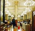 Bilbao Biblioteca de Bidebarrieta reading room.jpg