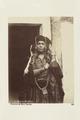 Bild från familjen von Hallwyls resa genom Algeriet och Tunisien, 1889-1890 - Hallwylska museet - 91875.tif