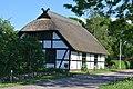 Bilderhütte Kühlenhagen.jpg