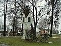 Bildstock mit zwei Sühnekreuzen - panoramio.jpg