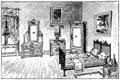 Bildtema sovrum.png